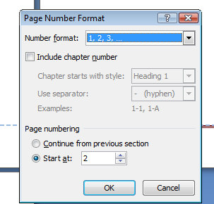 Create an e book template in microsoft word maxwellsz