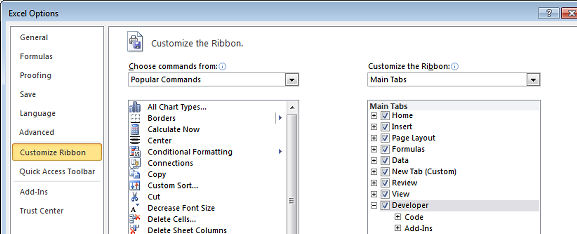 how to create cash flow in microsoft project 2013
