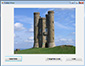 Visual Basic Make an IMage Viewer