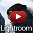 lightroom video tutorials