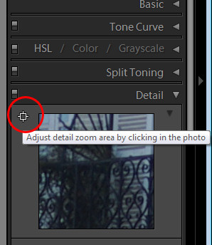 5 775918 Lightroom   10 objects you didnt know could be dragged, clicked or opened