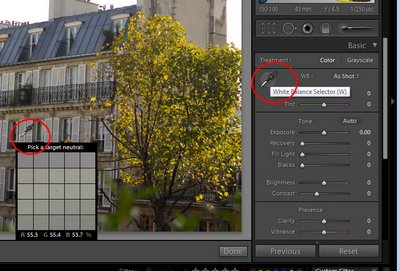 6 775960 Lightroom   10 objects you didnt know could be dragged, clicked or opened