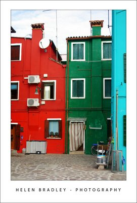 burano3 724460 This post carries a warning   sensory overload ahead
