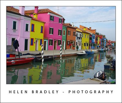 burano5 798423 This post carries a warning   sensory overload ahead