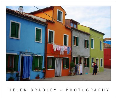 burano7 729943 This post carries a warning   sensory overload ahead