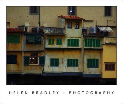 florence20 785644 Goodbye Florence, Hello Roma!