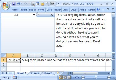 formula 795944 Viewing Long Formulas   Excel 2007
