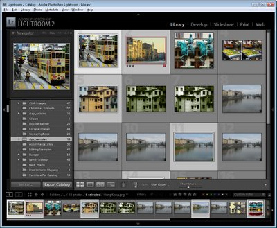 lr 1 727623 Resizing images in Lightroom 2
