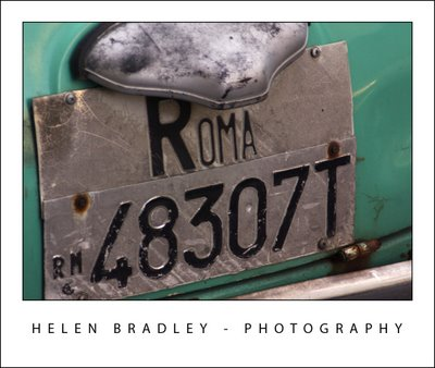 rome55 751193 Arrivederci Roma