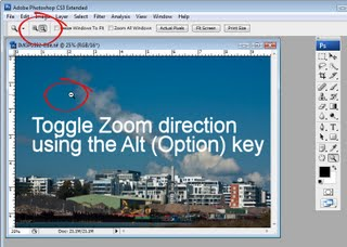 step1 743066 8 secrets of the zoom tool