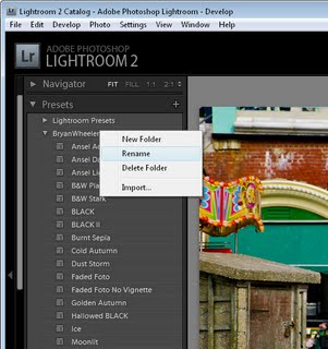 step4 765664 Lightroom Presets