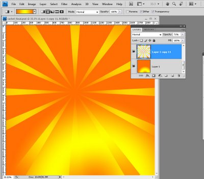 step6 742495 Sunbursts in Photoshop