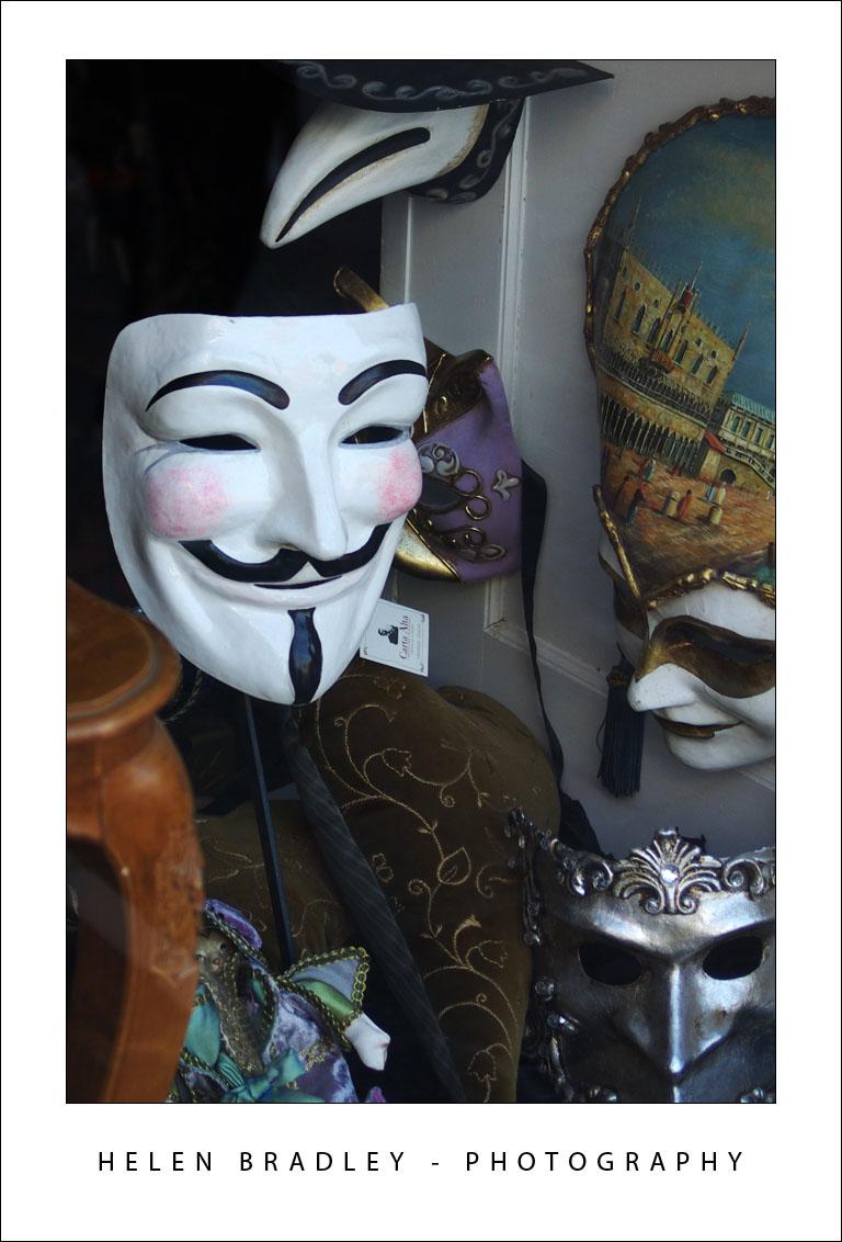 Vendetta Graffiti  GTA5Modscom