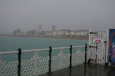 yikes 721181 Brighton Pier