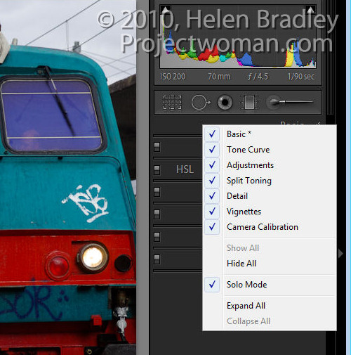 Lightroom cool features step2 My 5 coolest Lightroom commands