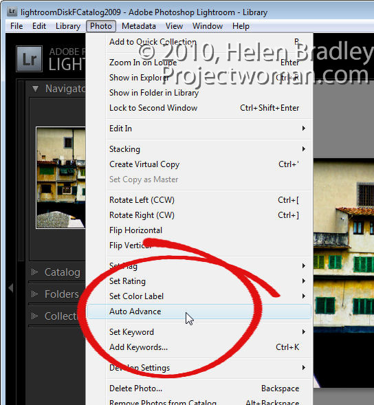 Lightroom cool features step4 My 5 coolest Lightroom commands