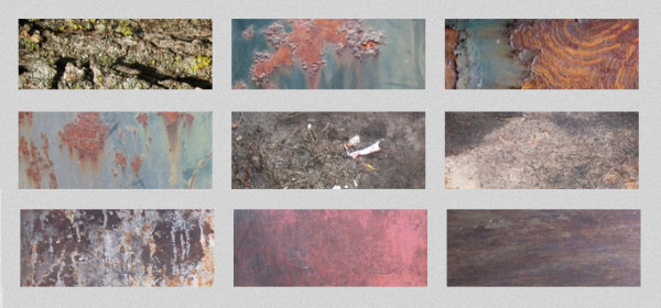 Textures photoshop free download Cool Photoshop Textures   free   commercial use